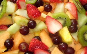 fruit-salad-800